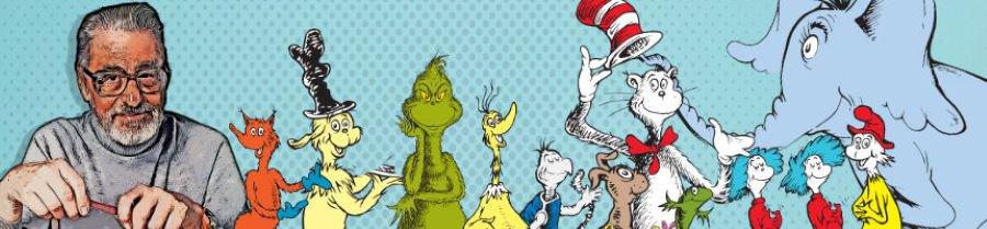 Dr Seuss.jpg