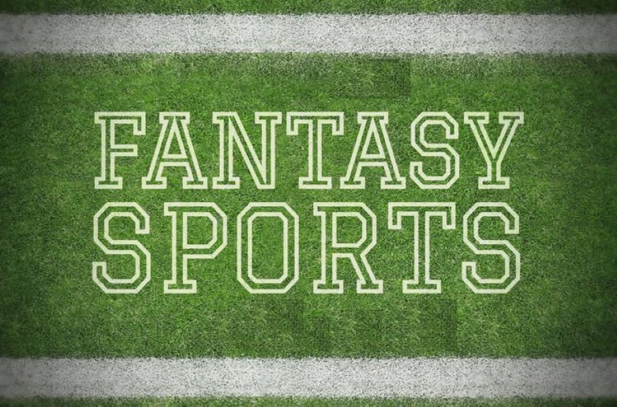 Fantasy-Sports-Betting-Online.jpg
