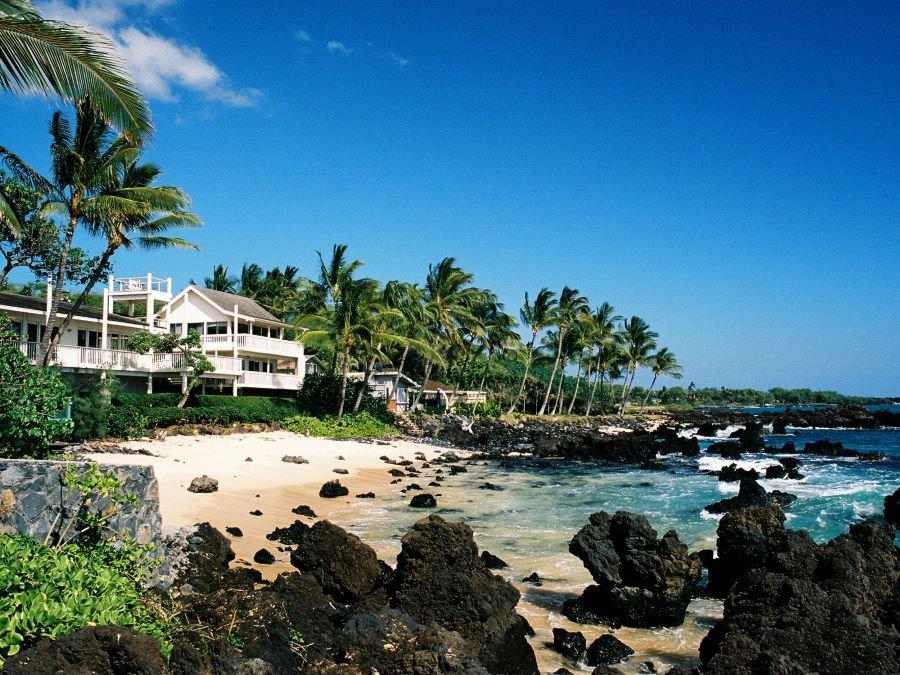 Hawaii Vaca Home.jpg