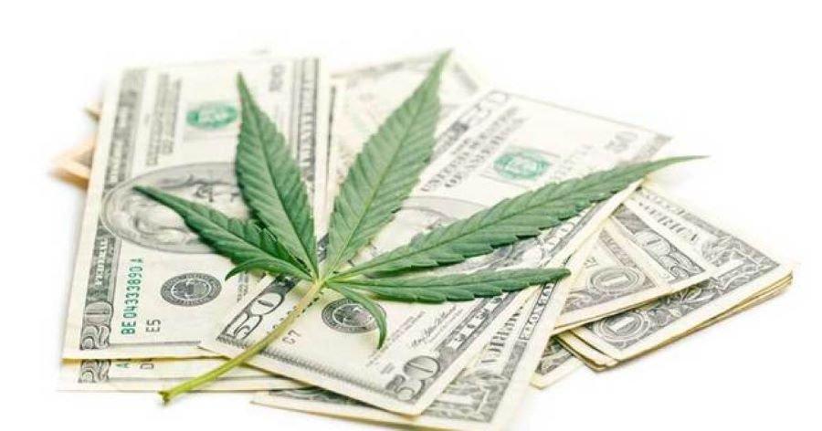 Marijuana Tax Money.jpg