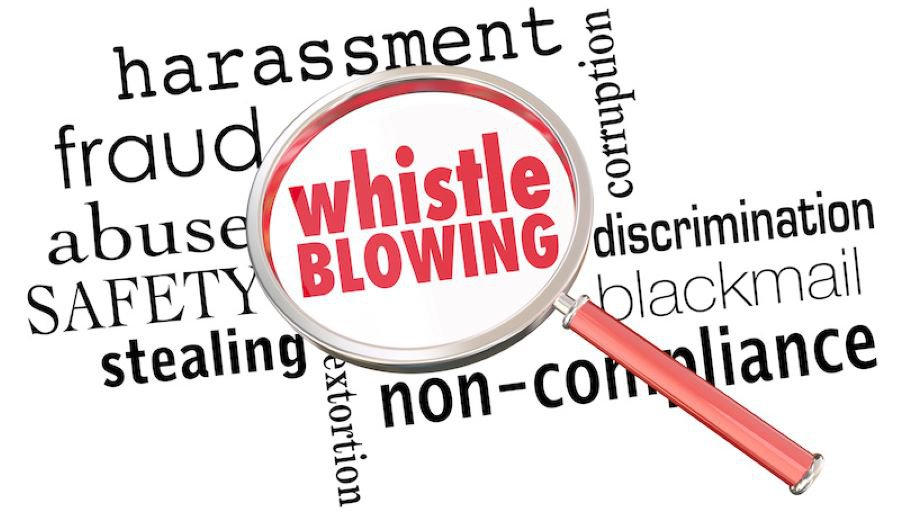 Whistleblowing.jpeg