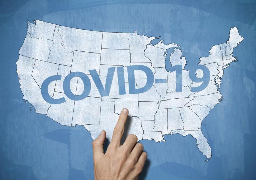 covid America.jpg