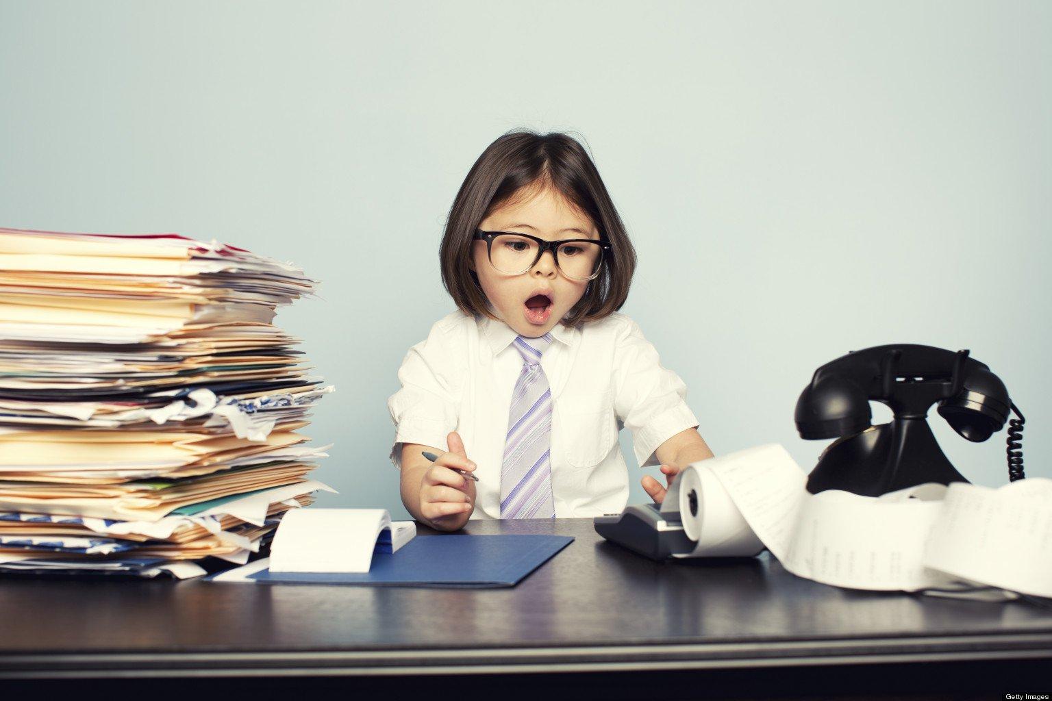 kids doing taxes.jpg