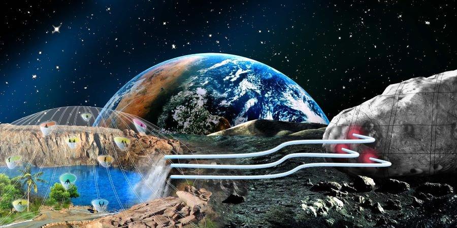 life on the moon.jpg
