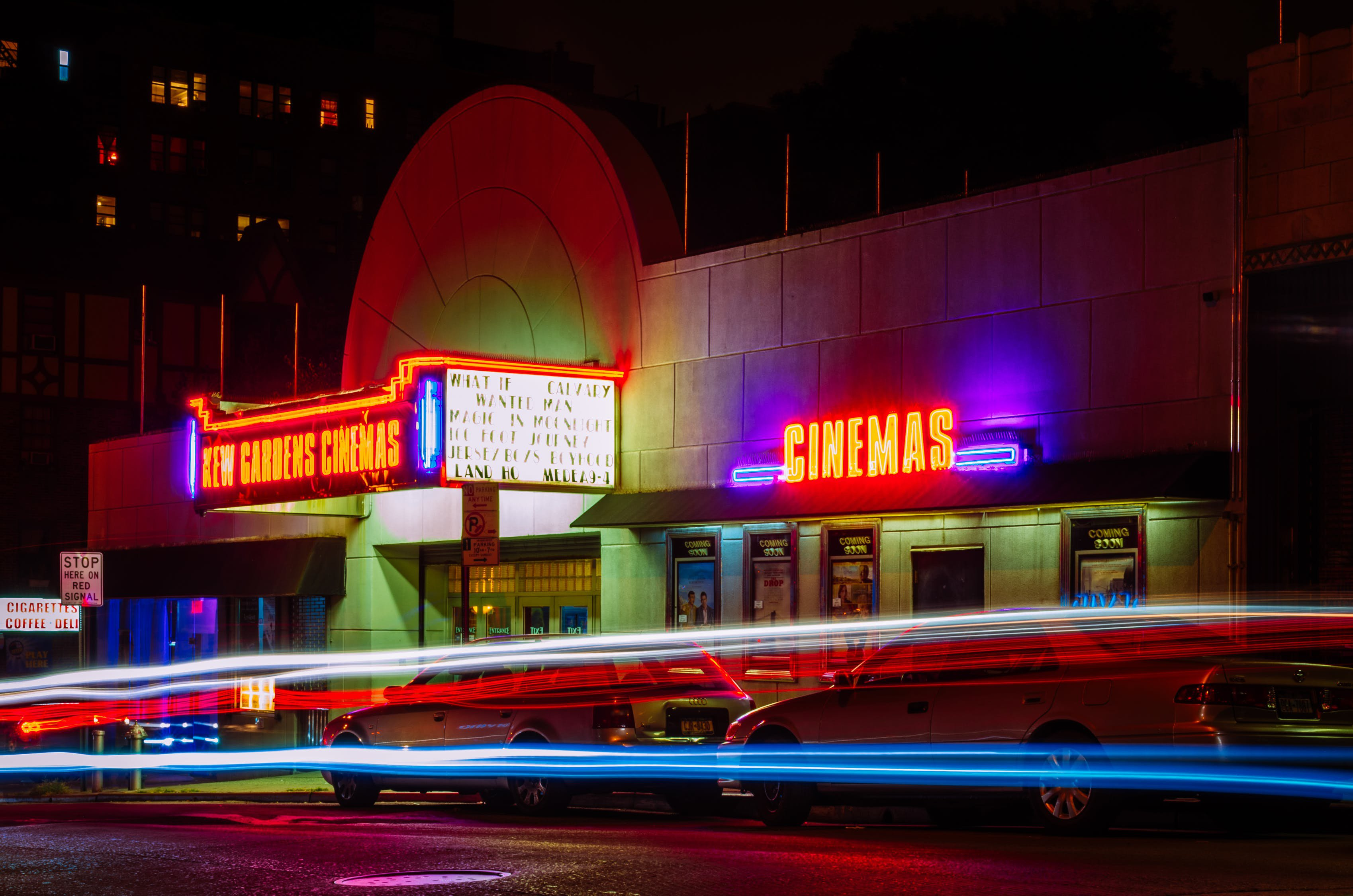 movie theater image.jpeg