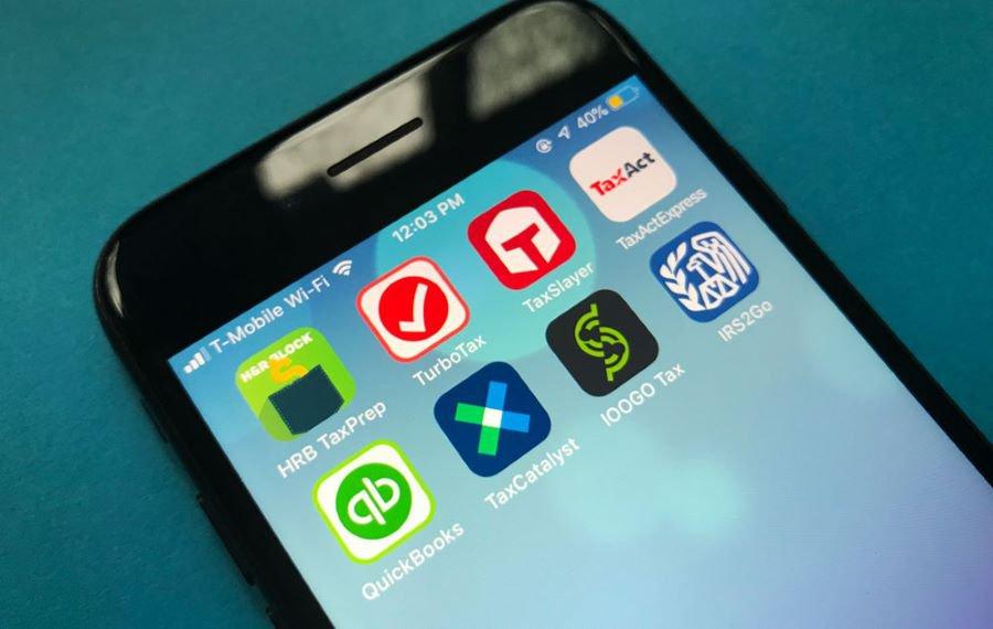 tax-apps.jpg