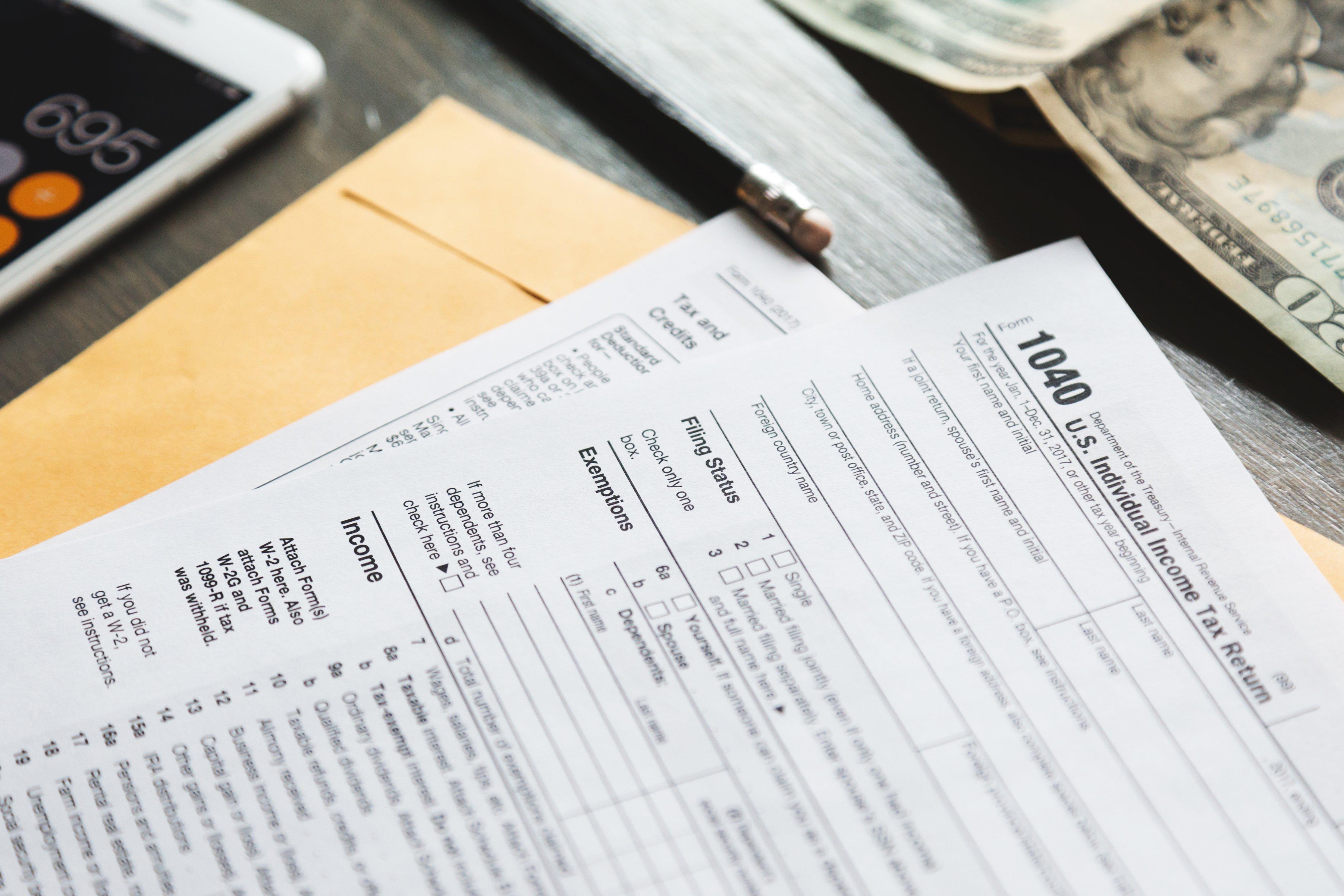 tax-forms (1).jpg